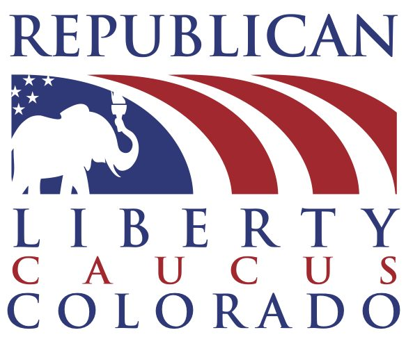 The Conscience of the Colorado GOP